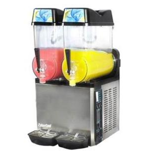 slushie_machine_hire